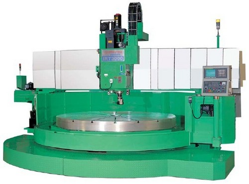CNC H-Beam production line Drilling Machine